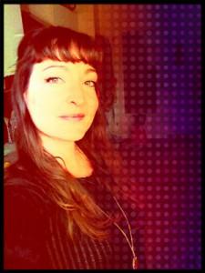 Camille Paganotto, coloriste de bd