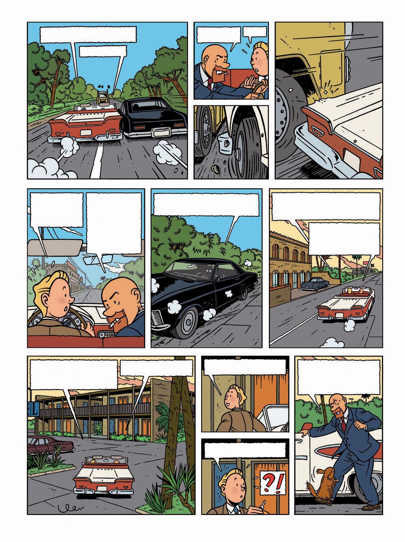 PAGE-12-couleur